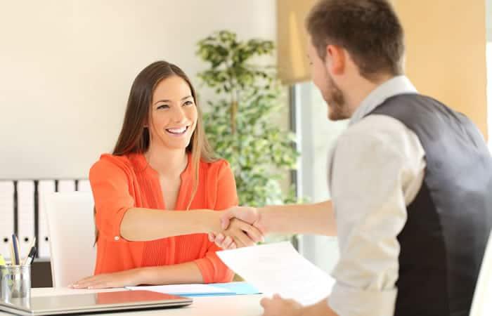 What makes an effective CV - Aspire Recruitment Agency