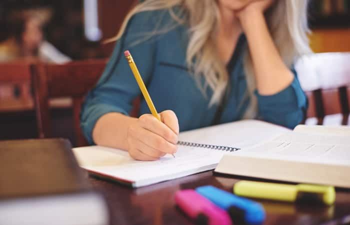 End of Accounting Training Contract - What Next?